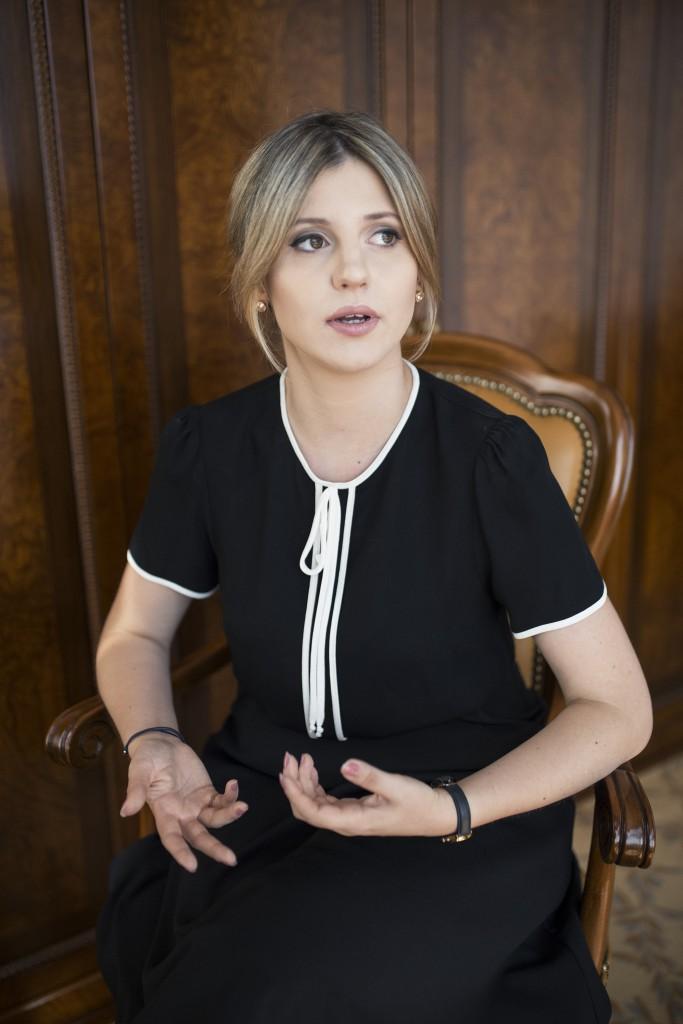 maria-tudose2