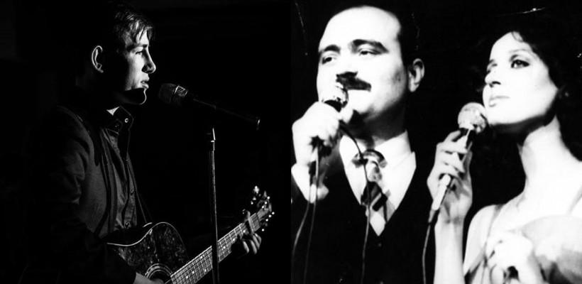 """Patric Hanganu: """"Sunt mândru că de Ziua Națională a Romaniei pot aduce un omagiu celor care au cântat neamul, limba și țara"""""""