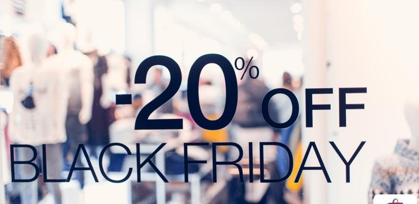 Prețuri mici, premii mari și distracție maximă – Noaptea Reducerilor la Shopping MallDova