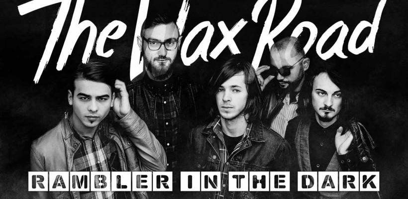 The Wax Road prezintă cum va arăta albumul, realizat din contribuțiile fanilor (Foto)