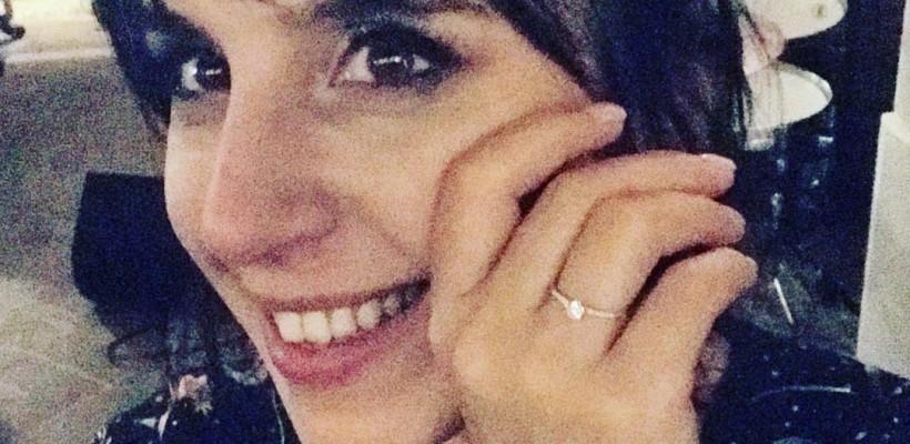"""Jamala, despre logodna care i s-a pregătit în secret: """"Am primit mai multe felicitări decât după Eurovision"""""""