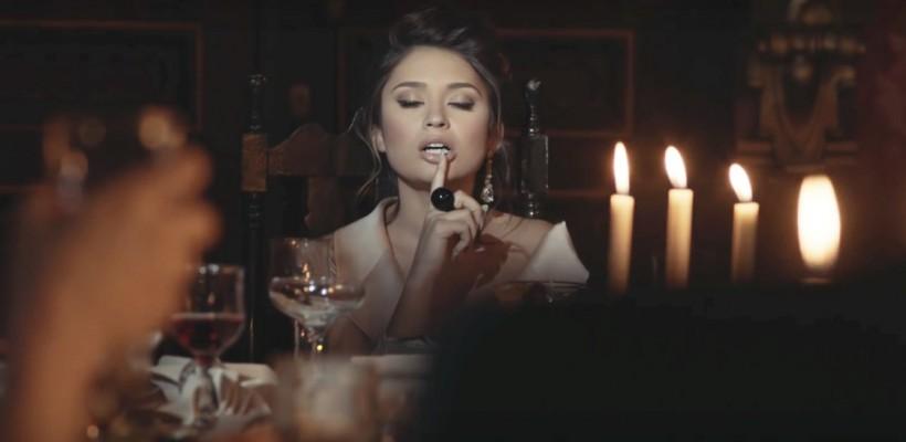 Irina Rimeș îl seduce pe iubitul Andreei Bălan în noul său clip! Ascultă noua piesă a talentatei basarabence