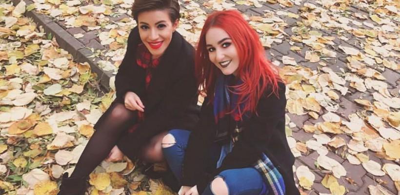 Cea mai bună prietenă a Nicoletei Nucă învinge duelul și merge mai departe la Vocea României