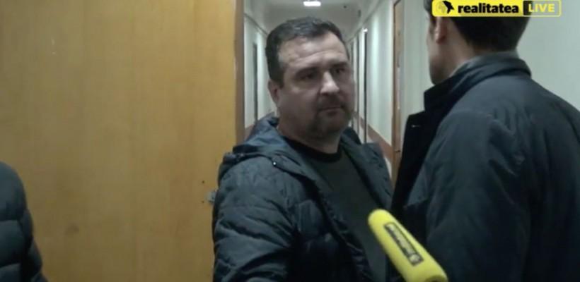 30 de zile de arest pentru șeful companiei care a livrat cartofii și găinile alterate în grădinițe