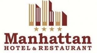 manhattan_logo-res-310x171