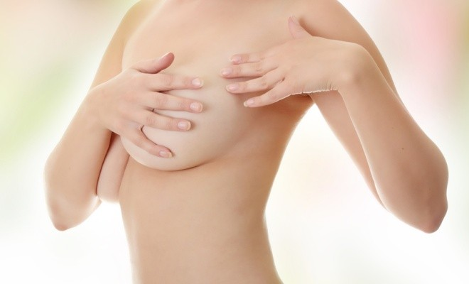 cancerul mamar la tineri)