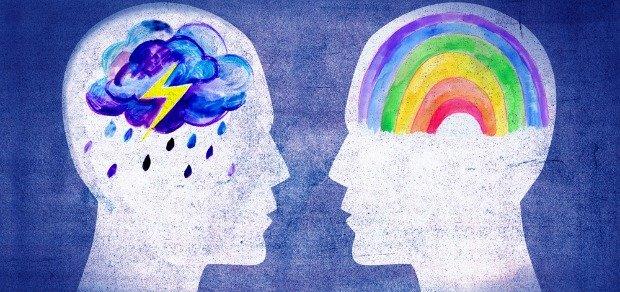 Despre controlul emoțiilor sau cum, de fapt, ne controlează ele pe noi