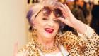 """Ea e """"Eroina"""" noastră! Elena Iordachi, schimbată spectaculos după o transformare marca EA.md și Beauty SM (Video)"""