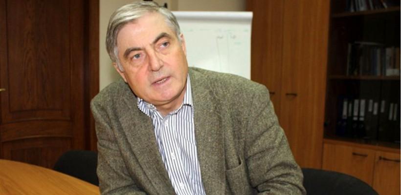 """""""Lăsați-l pe copil să se dezvolte în direcția în care vrea el."""" Sfaturi de preț de la preşedintele Consiliului de administraţie al companiei Endava Moldova"""