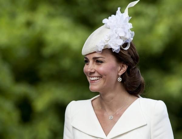 Kate Middelton și-a sărbătorit aniversarea celor 35 de ani! Află lucruri mai puțin cunoscute din viața Ducesei de Cambridge