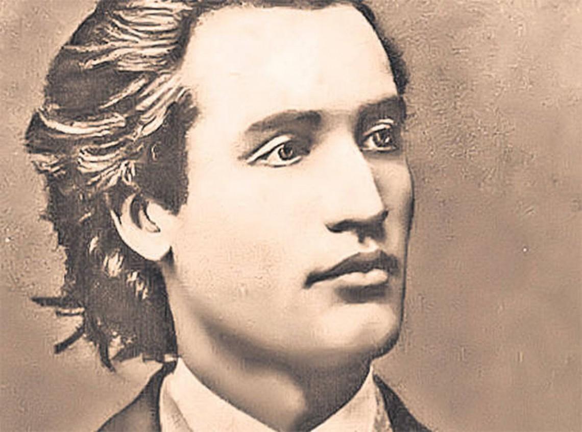 Spectacol de omagiere a poetului Mihai Eminescu, la Teatrul Național ce-i poartă numele
