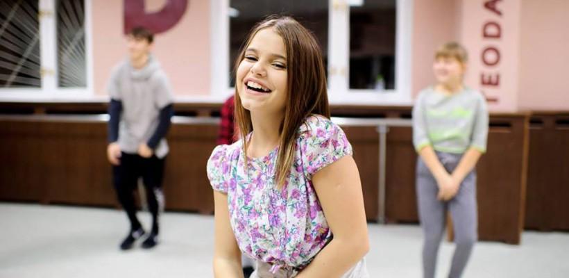 """Ionela Țăruș și-a lansat un vlog chiar de ziua ei! """"Mulți prieteni și fani m-au rugat să-mi fac și eu unul"""""""