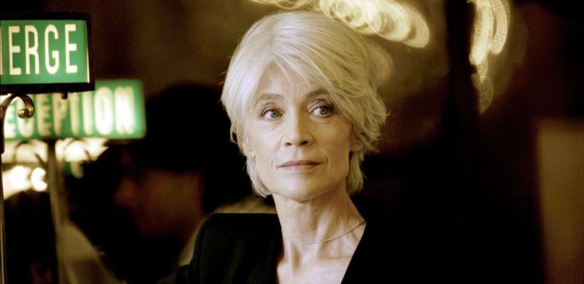 Icoana stilului francez, Francoise Hardy, împlinește astăzi 73 de ani (Foto/Video)