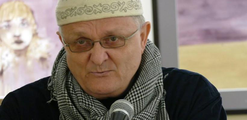 Jurnalistul Vasile Botnaru își sărbătorește astăzi ziua de naștere. Iată surpriza Interakt Media pentru celebrul jurnalist (Video)