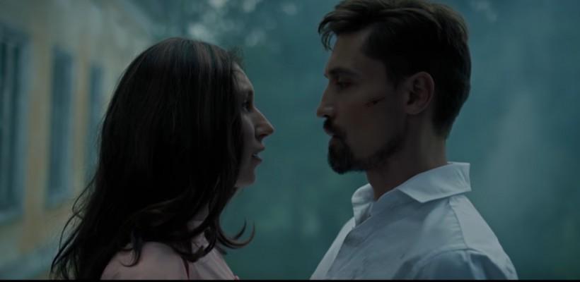 """""""Monștri din capul tău"""" noul videoclip de la Dima Bilan, inspirat de Dostoievski"""