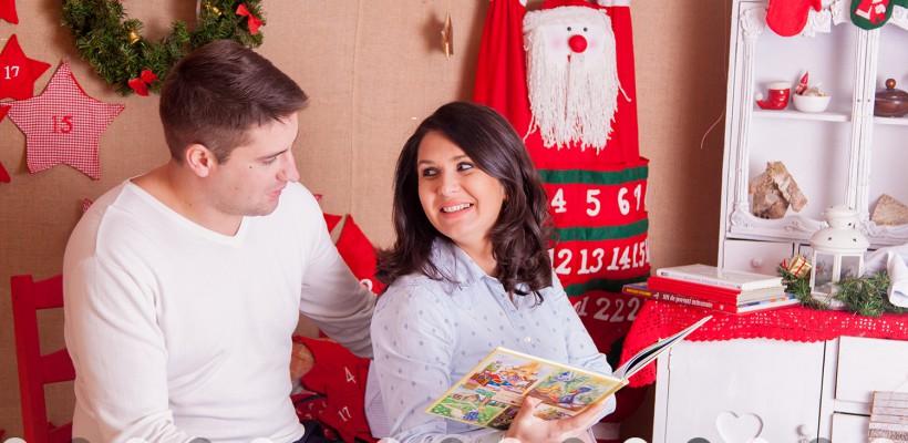 Dorina Arsene a devenit mămică! Ce felicitări a primit trainerul de dezvoltare personală