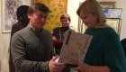 Tradiții de vacanță în familia prezentatorilor Alexander și Ekaterina Strizhenov (Foto)