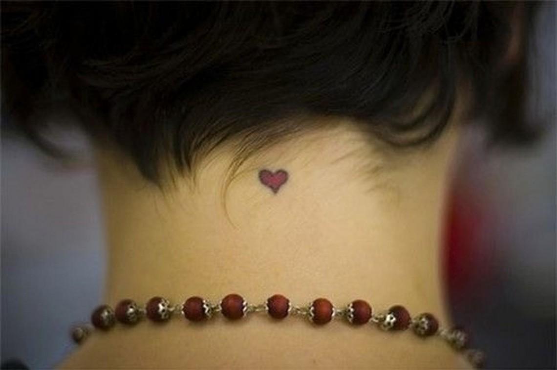 Cele mai tari modele de tatuaje mici și simple, care te inspiră să mergi la salon