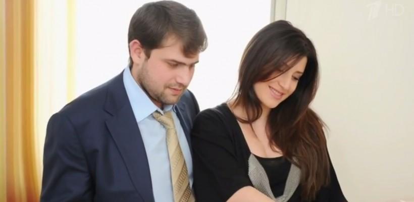 Vezi casa primarului de Orhei, Ilan Shor și a interpretei Jasmin din Rusia (Video)