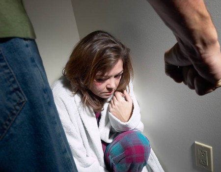 Violența are urmări foarte grave! Traumele psihologice provocate de abuz cauzează modificări în ADN-ul victimei