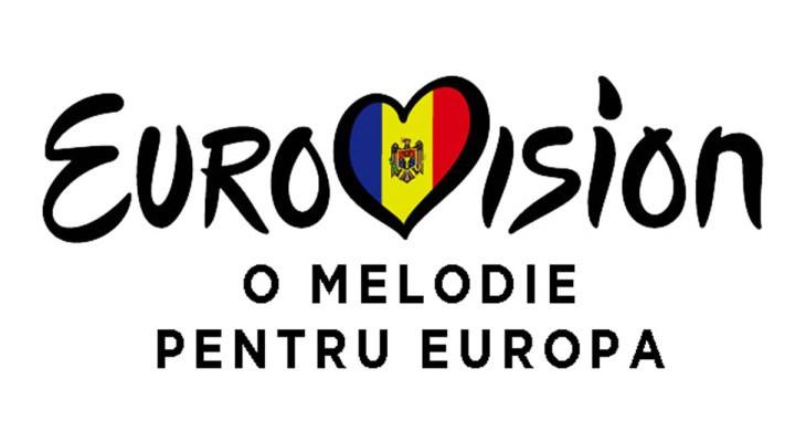 Zile numărate până te mai poți înscrie în cursa pentru a reprezenta țara la Eurovision