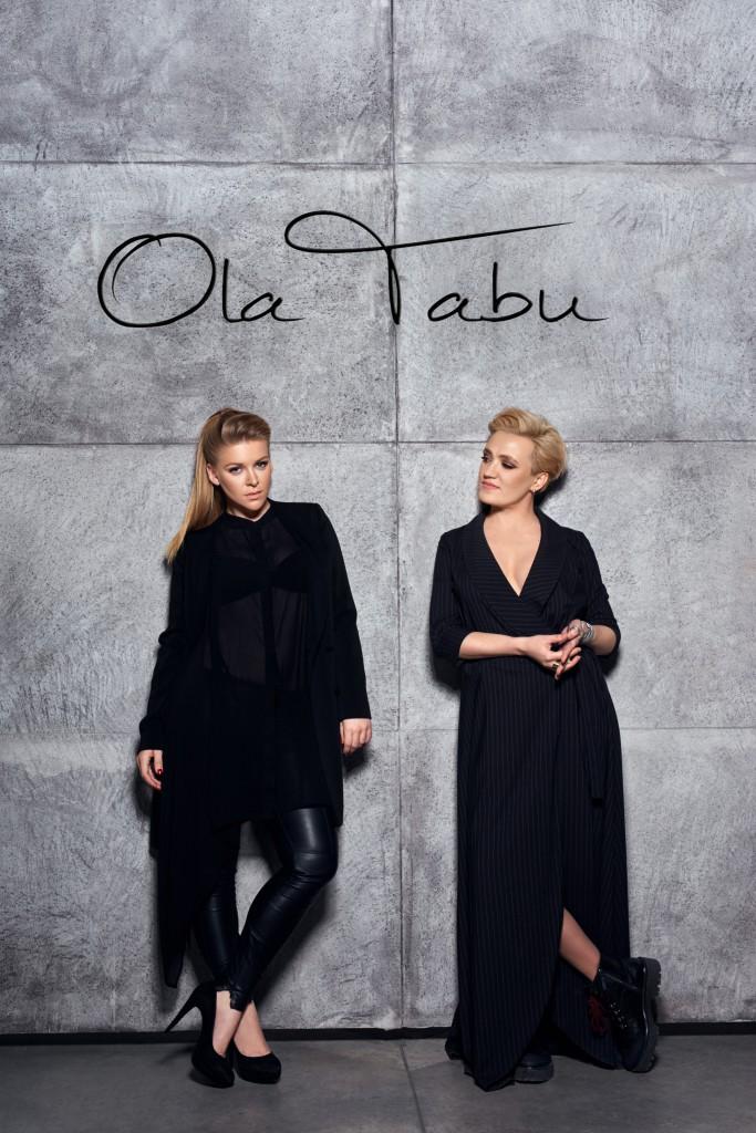 Ola TABU & Alla Dontu_2