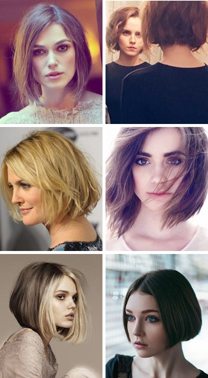 short-bob-hairstyle-2013-tile