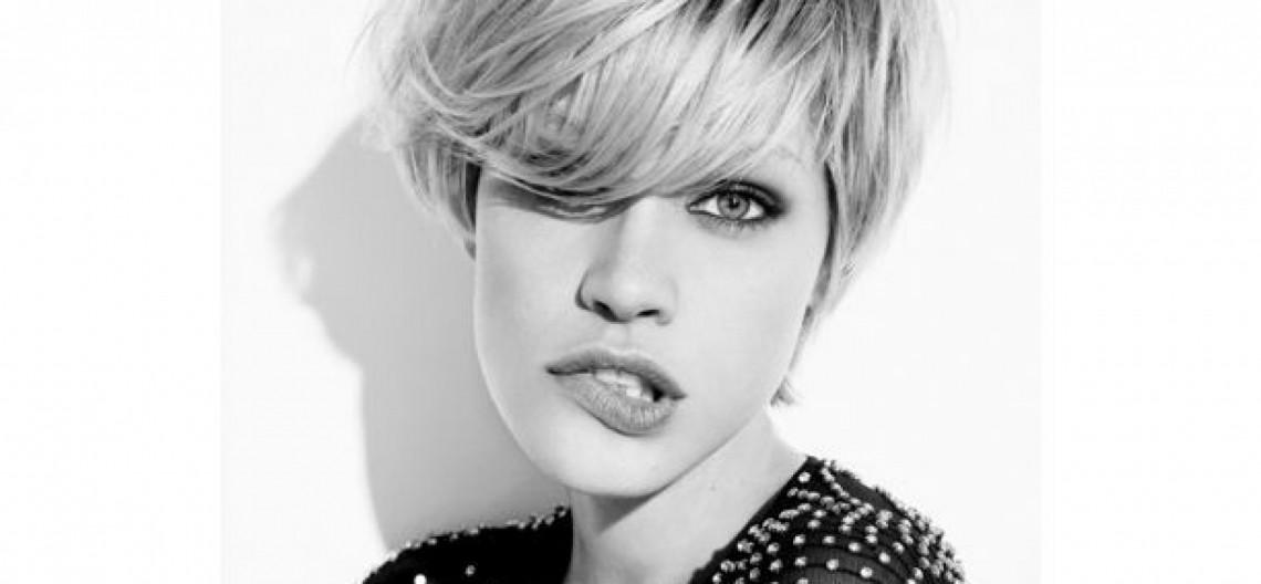 Ce tunsori alegem în 2017?! Principalele tendințe în materie de hairstyle (Foto)