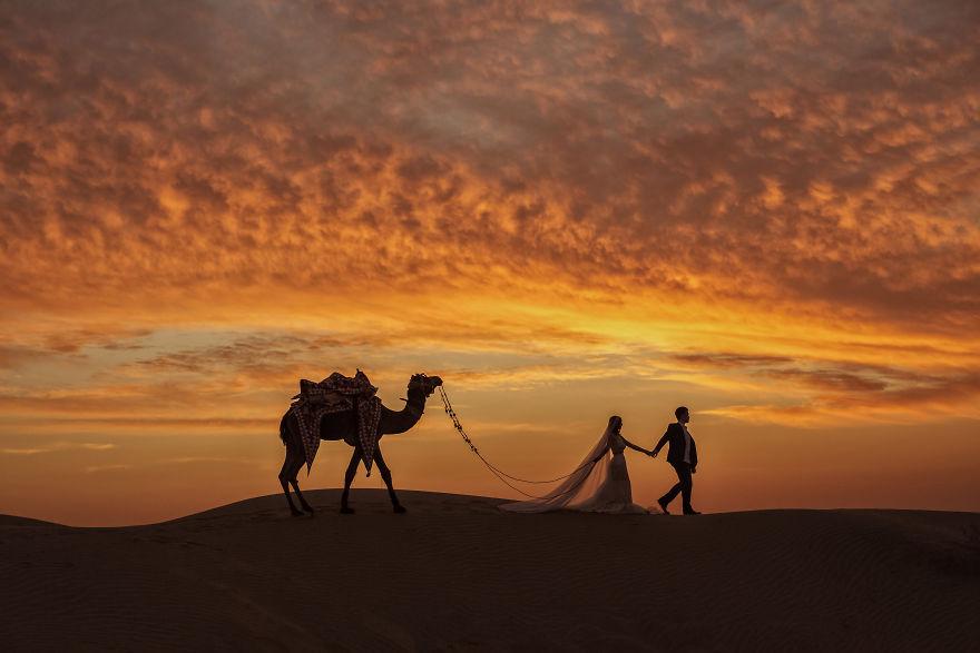 top-50-wedding-photos-of-2016-586a6a3d512f8__880
