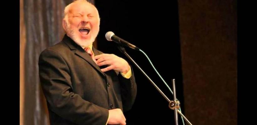 Cinci dintre cele mai populare scheciuri ale umoristului Gheorghe Urschi (Video)