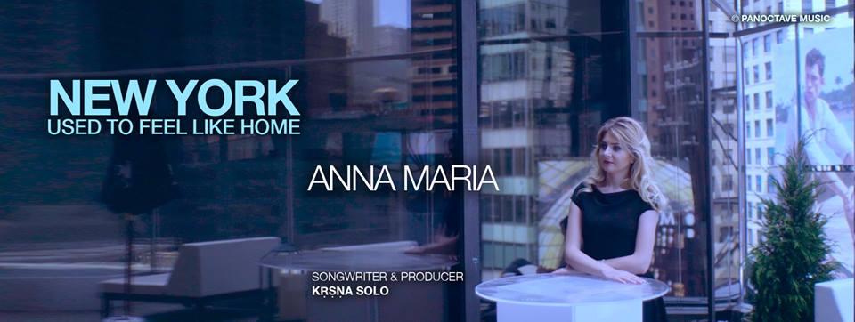anna-maria-1
