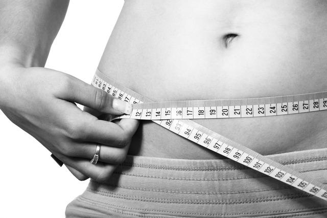 Cum stopezi hormonii care influențează creșterea în greutate
