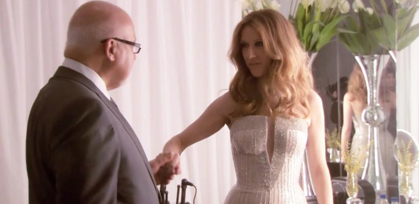 Céline Dion: tribut emoționant la un an de la pierderea soțului (VIDEO)