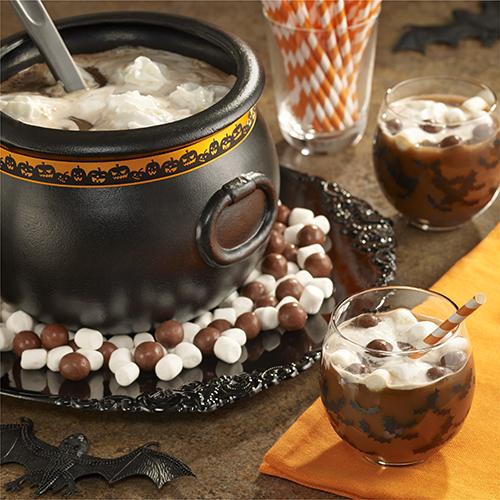 ciocolate-punch