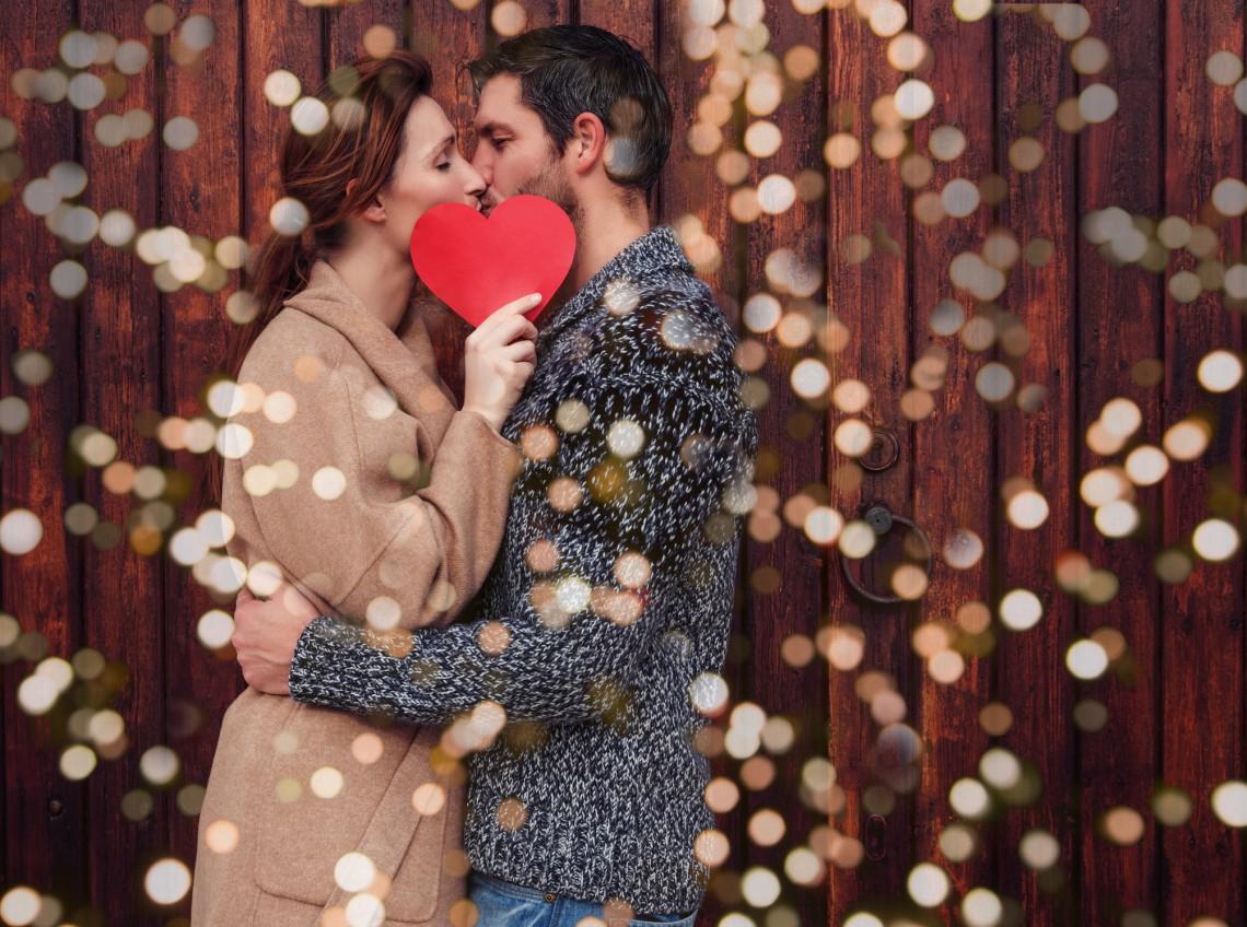 Acest cuplu de zodii va trăi cea mai mare dragoste în 2017