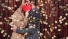 """Shopping MallDova a desemnat câștigătorii campaniei """"Feerie de Crăciun"""": Marele premiu – un automobil Hyundai Creta (Video)"""