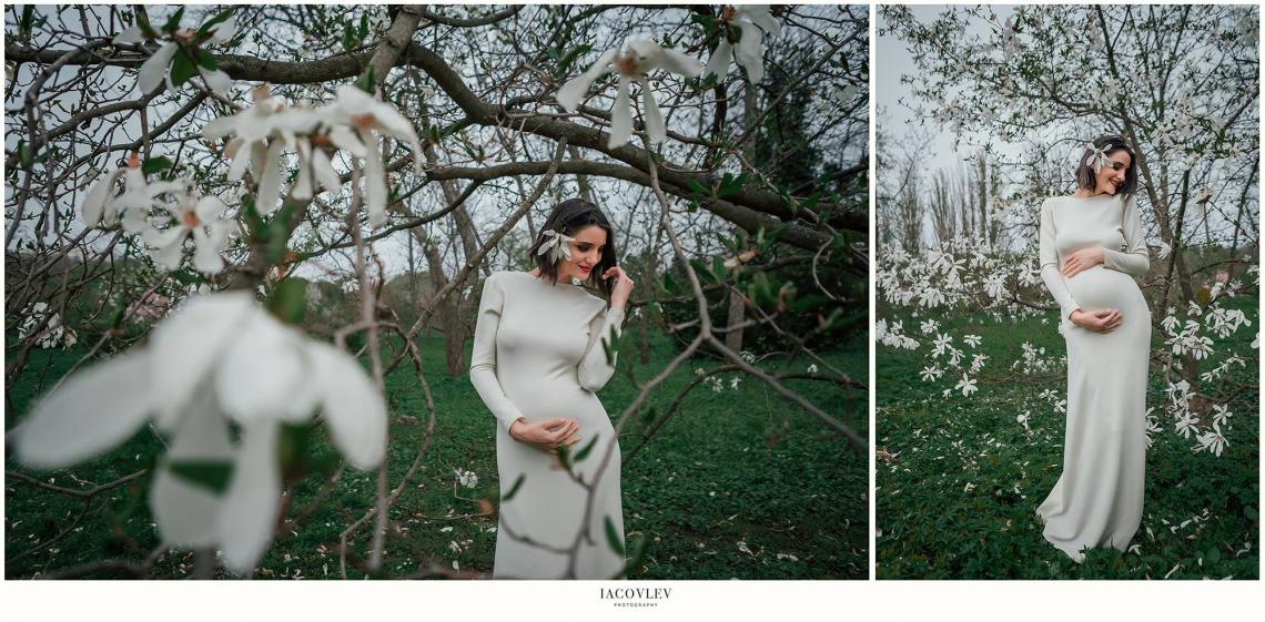 Burtica jurnalistei Lilu, în topul fotografiilor anului! Vezi cele mai faine poze realizate în 2016 de Dima Iacovlev