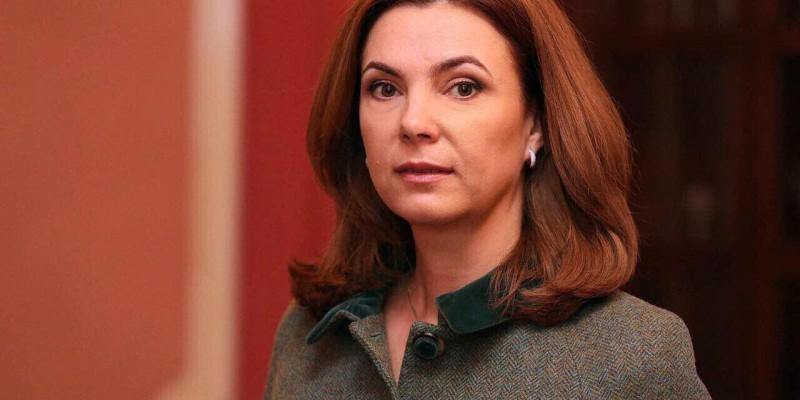 Tot ce nu știai despre Prima Doamnă a Republicii Moldova, Galina Dodon