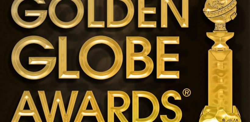 A fost publicată lista nominalizărilor pentru Golden Globes 2017. Iată cine are șanse să câștige