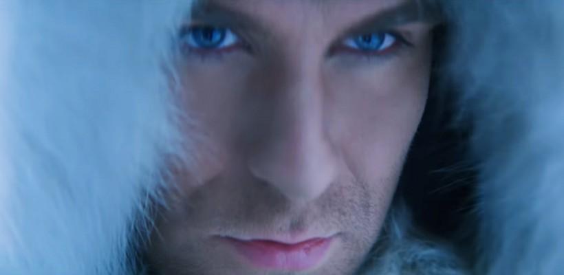 """Ionel Istrati, după ultimele critici cu privire la noul său clip: """"Nu vă mai stricați sufletele cu răutatea!"""""""