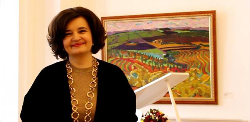 Monica Babuc a felicitat toți cetățenii cu ocazia Zilei Culturii. Iată îndemnul Ministrei Culturii