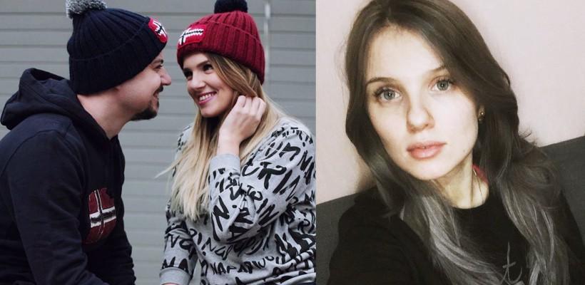 Olga Manciu surprinde cu hairtsyle nou. Admiră-i schimbarea! (FOTO)