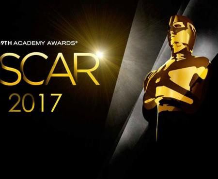 Filmul care a dominat Globurile de Aur, printre favorite și la Oscar. Iată câteva dintre nominalizări