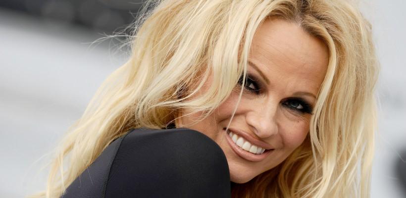 Pamela Anderson părăsește Hollywood-ul. Actrița se pregătește pentru o viață nouă în Europa
