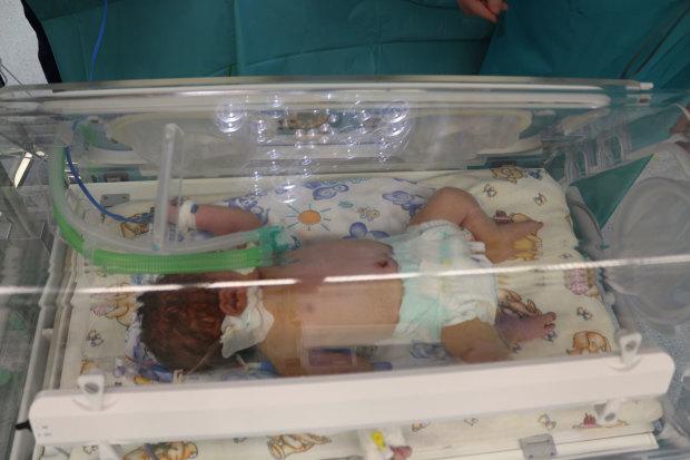 spital-republic-bebe