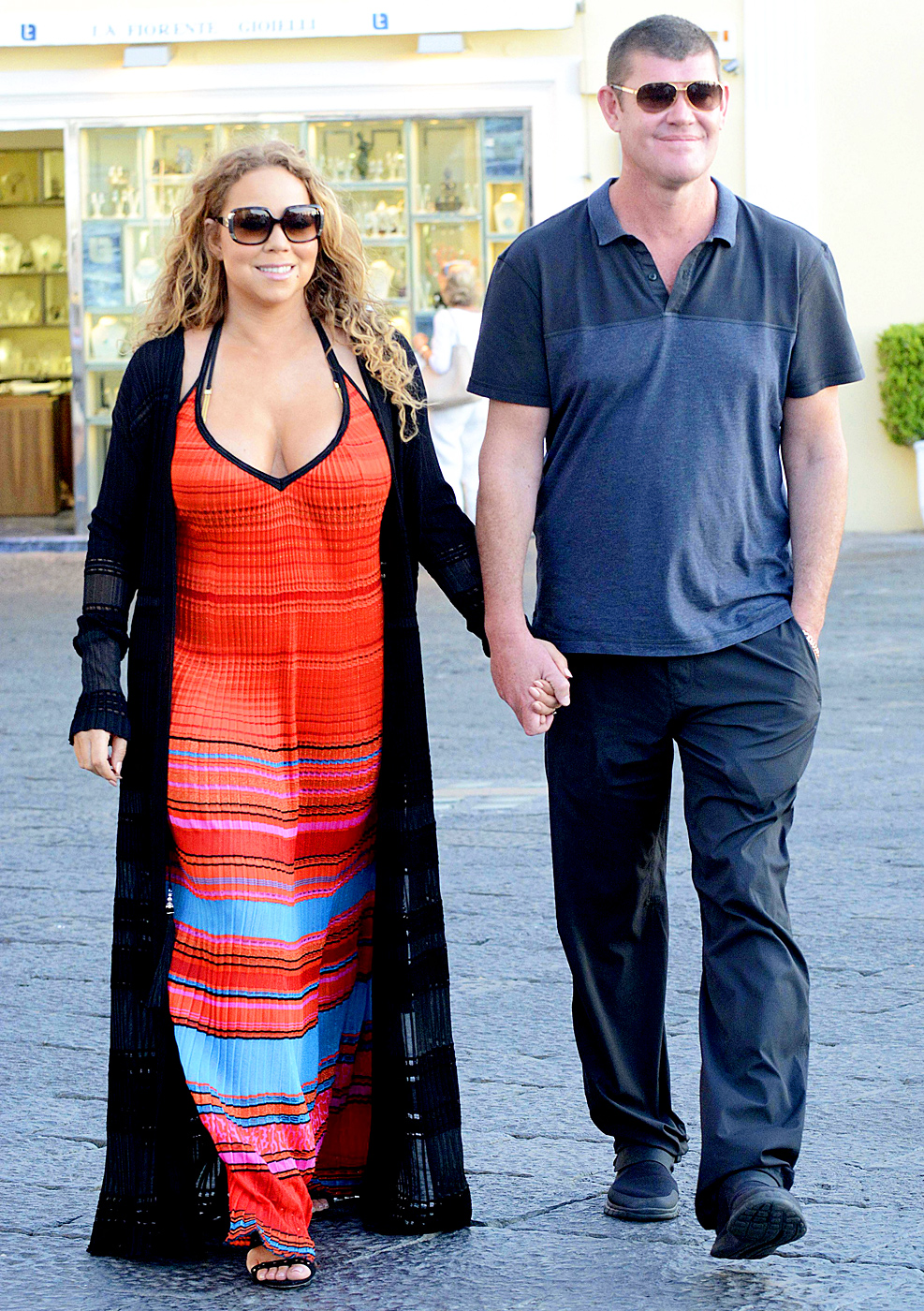 1434992007_ag075427_24_mariah-carey-james-packer-zoom