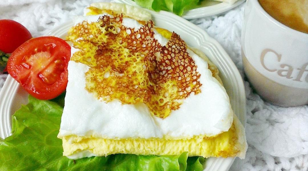 Food bloggeri a din b l i irina fargu a recomand o idee super frumoas i delicioas de - Cuisine irina ...