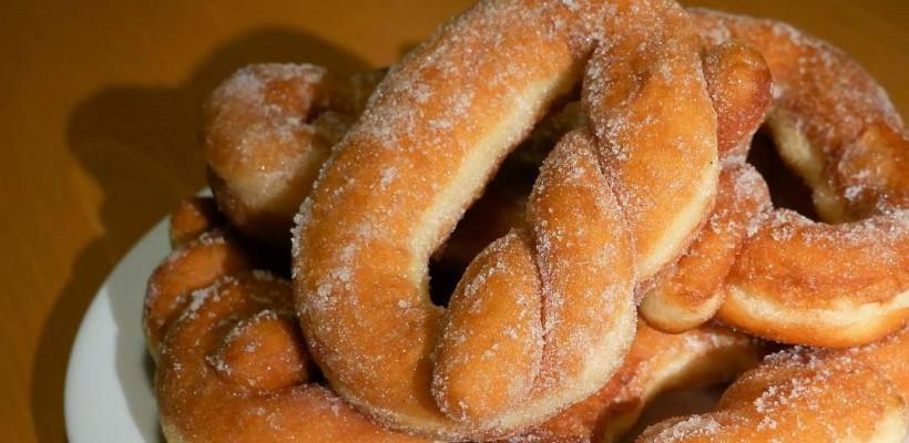 10 adevăruri despre zahărul rafinat, pe care trebuie să le cunoască fiecare amator de deserturi