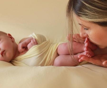De azi, cuplurile cu probleme de fertilitate pot beneficia de o procedură gratuită de fertilizare in vitro