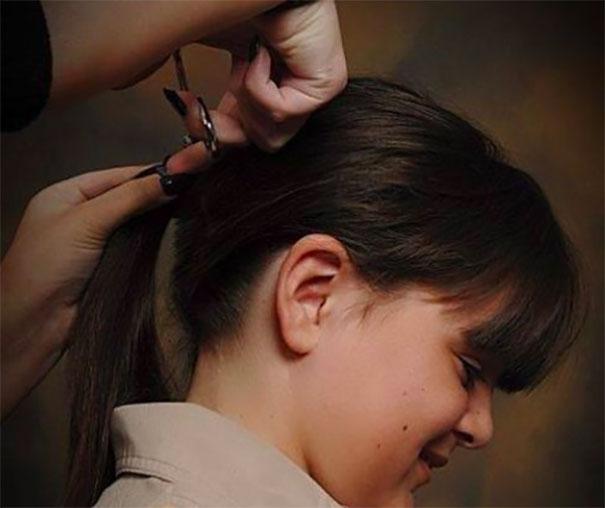 boy-donates-hair-sick-friend-tyler-boone-gabby-ruiz-14